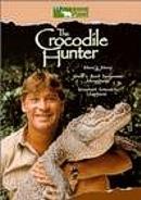 TV program: Lovec krokodýlů (Crocodile Hunter)