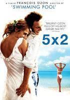 TV program: 5x2