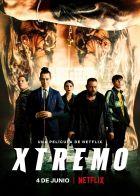 Xtreme (Xtremo)