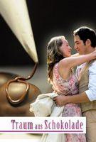 Inga Lindström: Láska s vůní čokolády (Traum aus Schokolade)