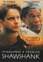 Vykoupení z věznice Shawshank (The Shawshank Redemption)