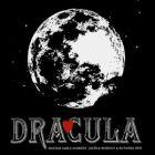 TV program: Dracula