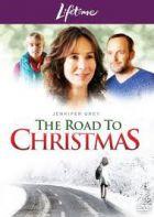 TV program: Cesta za Vánocemi (Road to Christmas)