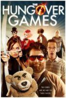 TV program: Pařba všech pařeb: Poslední kocovina (The Hungover Games)