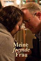 TV program: Meine fremde Frau