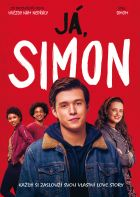 TV program: Já, Simon (Love, Simon)