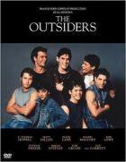 TV program: Ztracenci (The Outsiders)