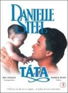 TV program: Táta (Daddy)