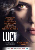 TV program: Lucy