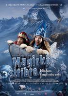 TV program: Magické stříbro 2 (Blåfjell 2 - Jakten på det magiske horn)