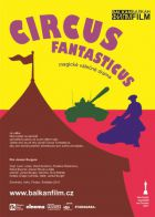 Tichá sonáta (Circus Fantasticus)