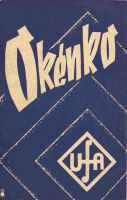 TV program: Okénko