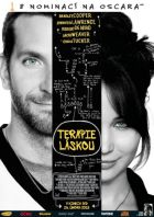 Terapie láskou (Silver Linings Playbook)