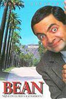 TV program: Mr. Bean: Největší filmová katastrofa (Bean)