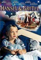 TV program: O perníkové chaloupce (Hansel & Gretel)