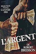 TV program: Peníze (L'argent)