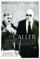 TV program: Telefonát (The Caller)