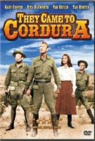 TV program: Přišli do Cordury (They Came to Cordurra)