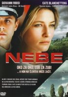 TV program: Nebe (Heaven)