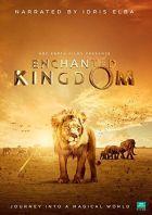 Kouzelné království (Enchanted Kingdom 3D)
