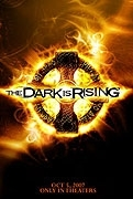 TV program: Probuzení tmy (The Seeker: The Dark Is Rising)