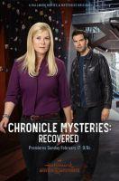 Záhady z redakce: Odložený případ (The Chronicle Mysteries: Recovered)
