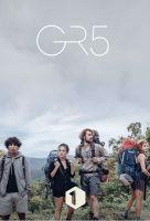 Ztracená v divočině (GR5)