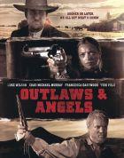 TV program: Psanci a andělé (Outlaws and Angels)