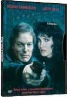 TV program: Agent beze jména (The Bourne Identity)