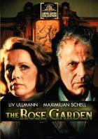 TV program: Růžová zahrada (The Rose Garden)