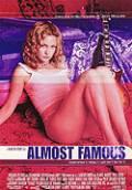 Na pokraji slávy (Almost Famous)