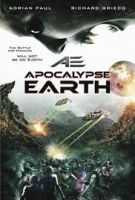 TV program: Zkáza planety Země (AE: Apocalypse Earth)