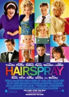 TV program: Hairspray