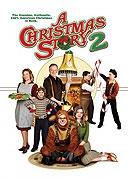 TV program: Vánoční příběh 2 (A Christmas Story 2)