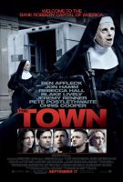 Město (The Town)