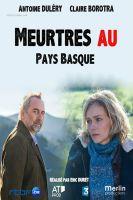 TV program: Meurtres au Pays basque