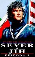 TV program: Sever a Jih (North and South)