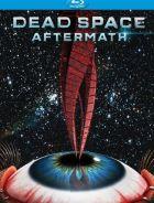 TV program: Mrtvý vesmír: Po katastrofě (Dead Space: Aftermath)