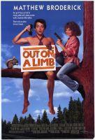 TV program: Risk (Out on a Limb)
