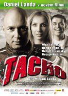 TV program: Tacho