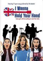 TV program: I wanna Hold Your Hand