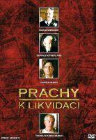 TV program: Prachy k likvidaci (Free Money)