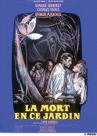Smrt v této zahradě (La Mort en ce jardin)