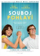 Souboj pohlaví (Battle of the Sexes)