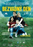 TV program: Bezvadný den (Un giorno perfetto)