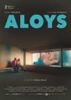 TV program: Aloys