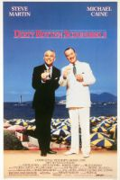 TV program: Špinaví, prohnilí lumpové (Dirty Rotten Scoundrels)