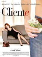 TV program: Klientka (Cliente)