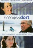 TV program: Sněhový dort (Snow Cake)