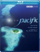 TV program: Jižní pacifik (South Pacific)